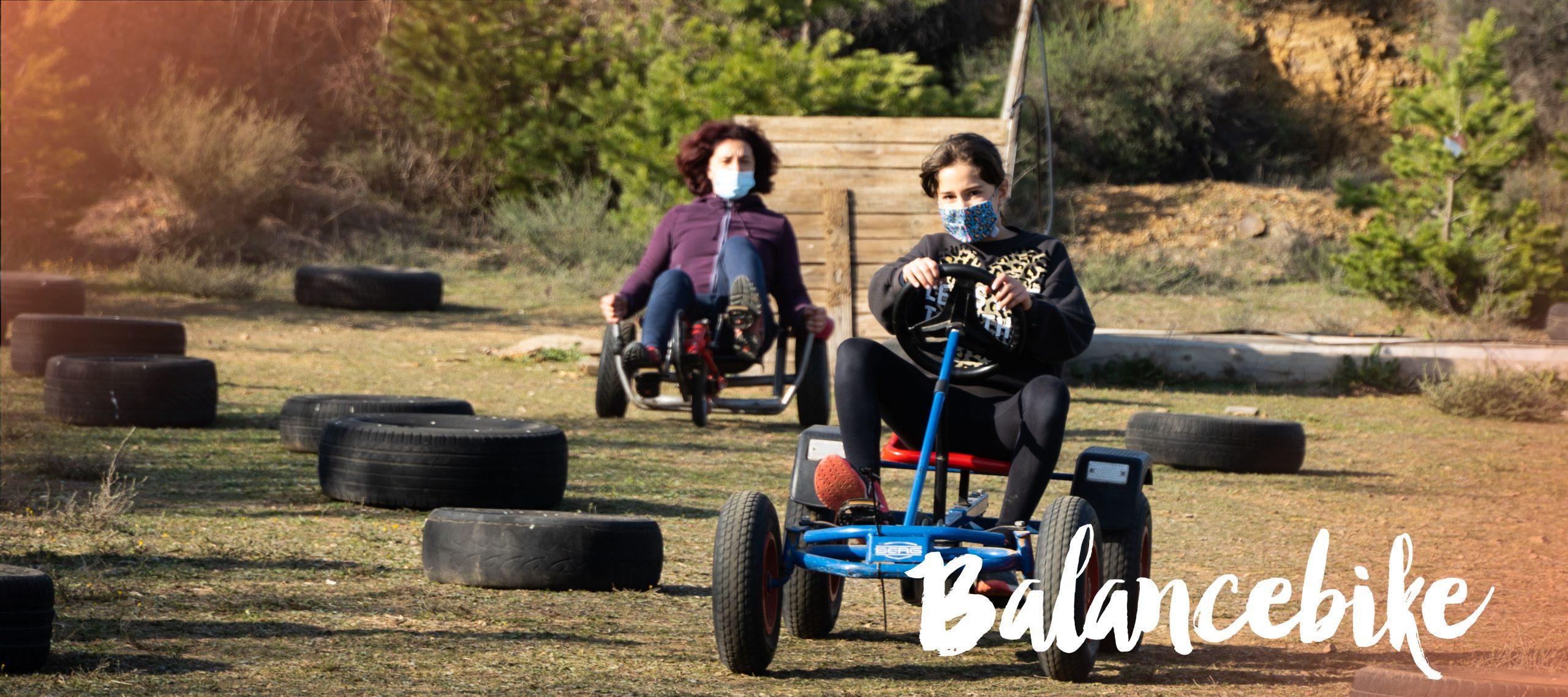banner_balancebike